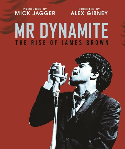 james brown mr. dynamite dvd cover-400x