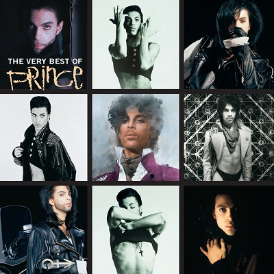 prince the very best of-400x
