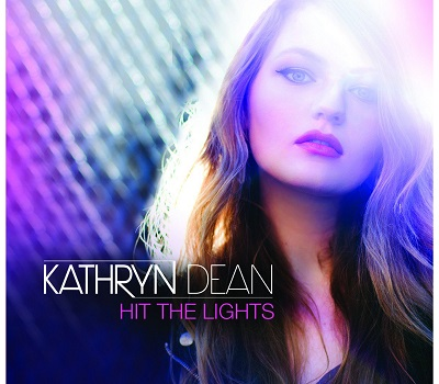 kathryn dean hit the lights cd-400x