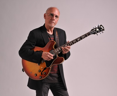 larry carlton 400x
