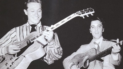 scotty moore e elvis presley-400x