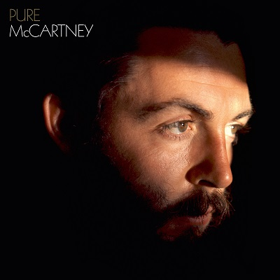 pure mccartney capa-400x