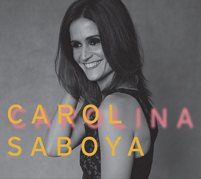 carolina saboya cd-400x