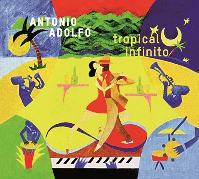 antonio-adolfo-tropical-infinito-capa-cd-400x