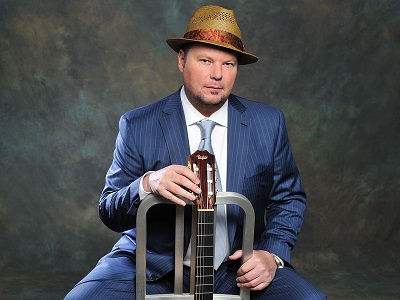 christopher cross-400x