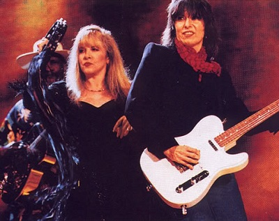 stevie nicks e chrissie hynde-400x