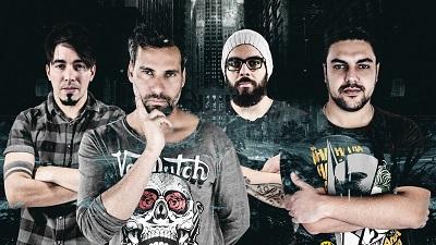 baroni-banda-de-rock-400x