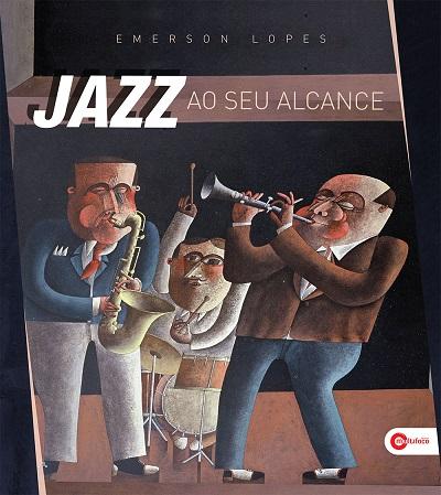 capa-jazzaoseualcance-400x