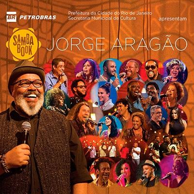 jorge-aragao-sambabook-400x