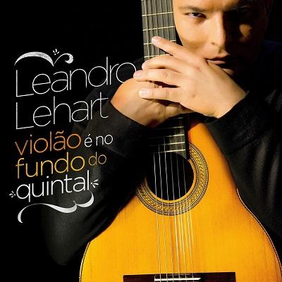 leandro-lehart-capa-do-cd-400x