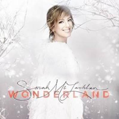 sarah-mclachlan-wonderland-cover
