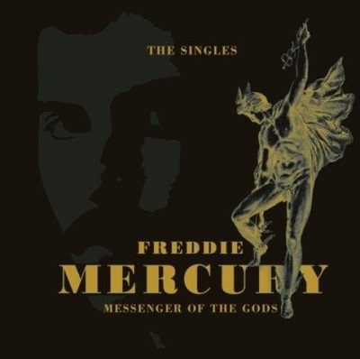 freddie-mercury-capa-cd-400x