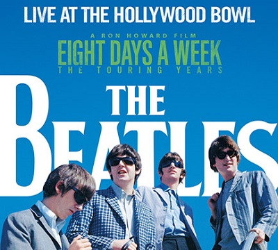 the-beatles-live-at-hollywood-bowl-400x