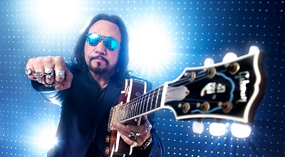 ace-frehley-2016-400x