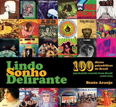 bento-araujo-livro-capa-400x