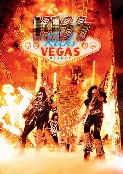 KISS_RocksVegas_EU_DVD_Sleeve.indd