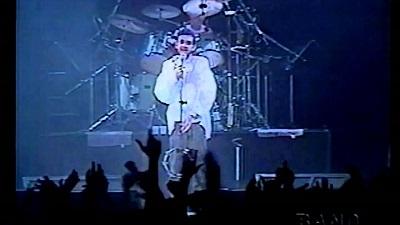legiao-urbana-1994-live-400x