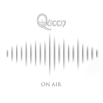 queen-on-air-capa-400x