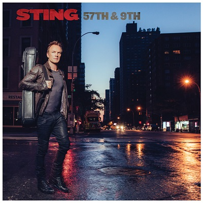 sting-capa-cd-2016-400x