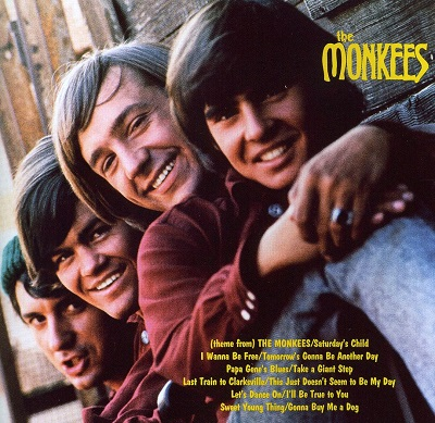 the-monkees-fist-lp-400x