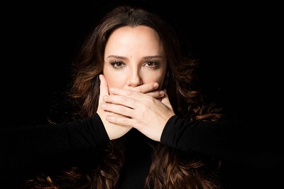 Ana Carolina Credito Nelson Faria-400x