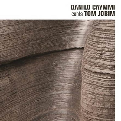 danilo caymmi canta tom jobim-400x
