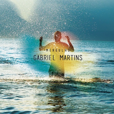 gabriel martins capa cd 400x