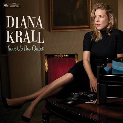 diana krall capa cd novo 2017-400x