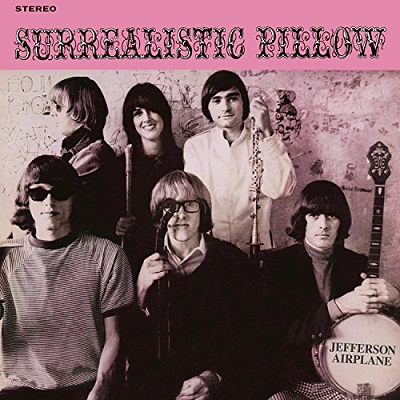 surrealistic pillow cover-400x