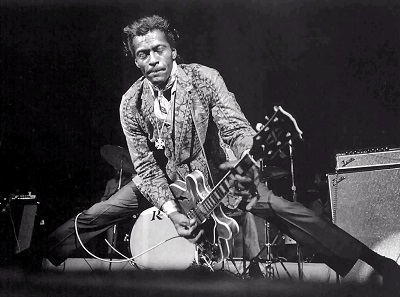 Chuck-Berry-400x