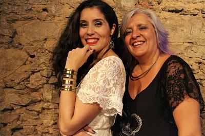 Samba das 4_ foto 2 (credito Bianca Spinelli)-400x