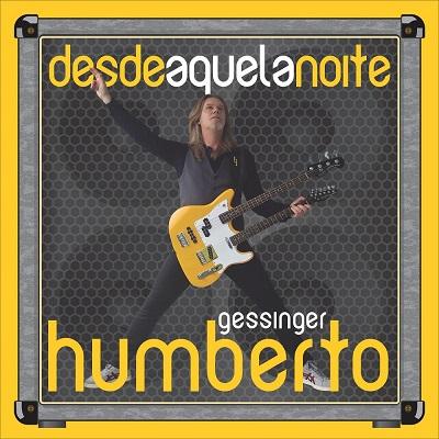 humberto gessinger single capa-400x