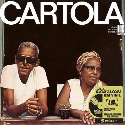 cartol 1976-400x