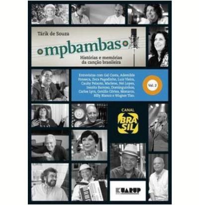mpbambas livro capa-400x