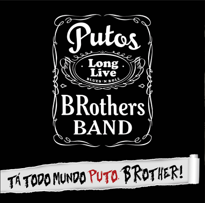 putos brothers-400x