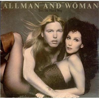 Gregg+Allman+Two+The+Hard+Way-400x