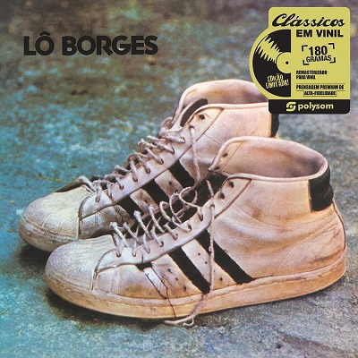 lo borges disco do tenis-400x