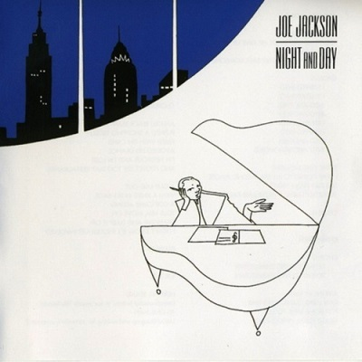 joe jackson night and day capa-400x