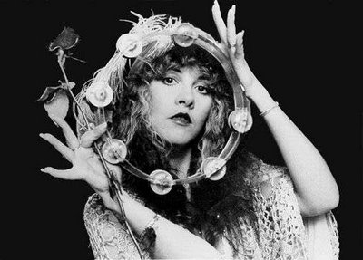 stevie nicks 400x