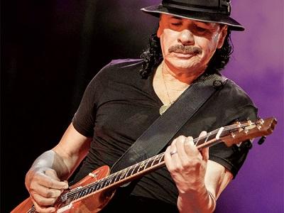 Carlos-Santana-400x