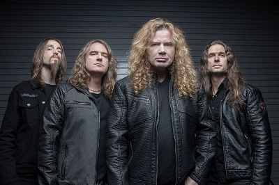 Megadeth-400x