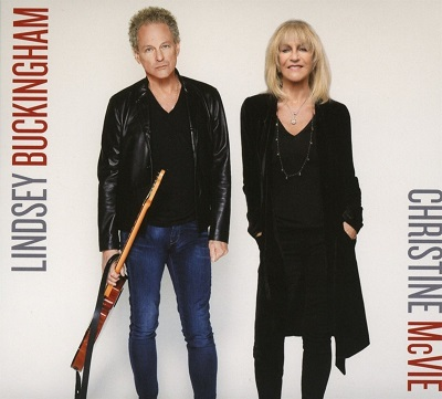 lindsey buckingham christine mcvie 2-400x