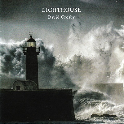 david crosby lighthouse cover-400x