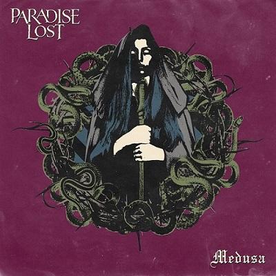 paradise lost medusa-400x