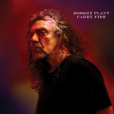 robert plant carry fire cd-400x