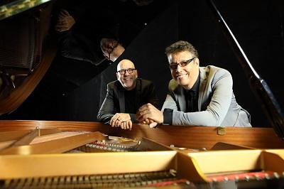 Piano, Voz e Jobim_ foto FELIPE VARANDA 3-400x