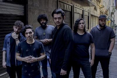amsterdan banda carioca-400x