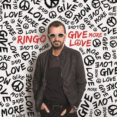 ringo starr give more love cover-400x