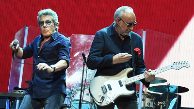 the who-400x