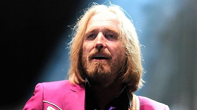 tom petty rock singer-400x